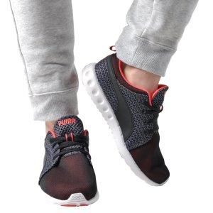 Кросівки Puma Carson Runner Knit Wn's - фото 6