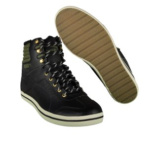 Черевики Puma Tatau Sneaker Boot - фото 2