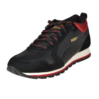 Кросівки Puma ST Runner Demi Winter - фото 1