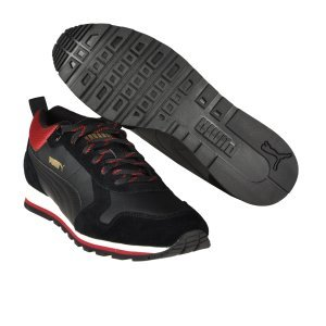 Кросівки Puma ST Runner Demi Winter - фото 2
