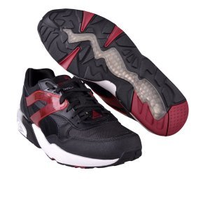 Кросівки Puma R698 Mesh-Neoprene - фото 2