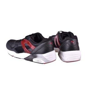 Кросівки Puma R698 Mesh-Neoprene - фото 3