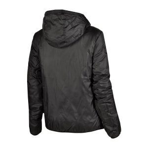 Куртка Puma Reversible Padded Jacket - фото 4