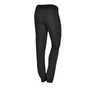 Штани Puma Varsity Quilted Pants - фото 2