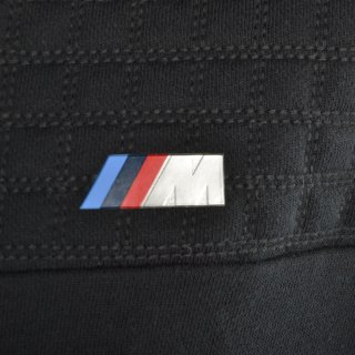 Кофта Puma Bmw M Sweat Jacket - фото 3