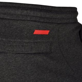 Штани Puma Ferrari Sweat Pants closed - фото 4