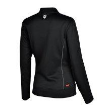 Кофта Puma Ferrari Track Jacket - фото