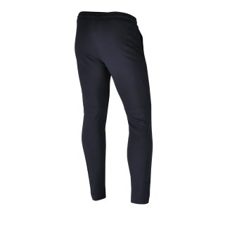 Штани Puma Bmw Msp Sweat Pants Open - фото 2