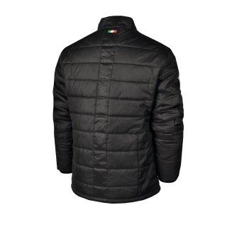 Куртка Puma Sf Padded Jacket - фото 2
