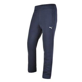 Штани Puma ESS Sweat Pants FL Op - фото 1