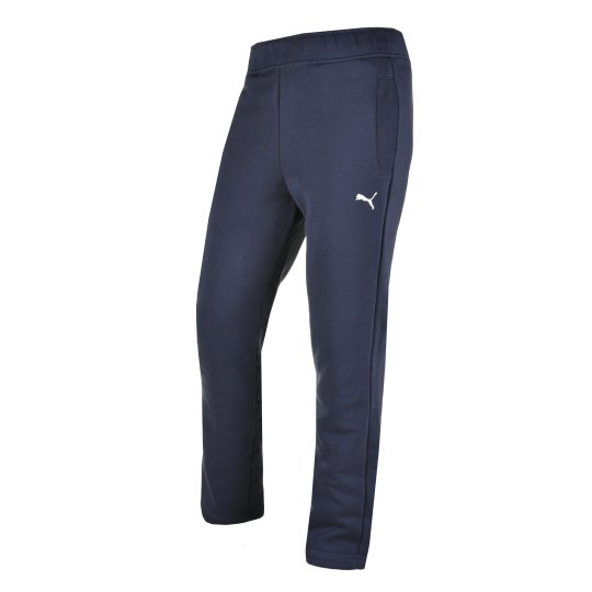 Штани Puma ESS Sweat Pants FL Op - фото