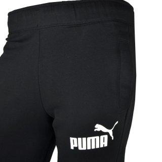 Штани Puma Ess No1 Logo Swt Pants Fl Cl - фото 3