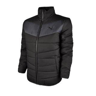 Куртка Puma Ess Padded Jacket - фото 1