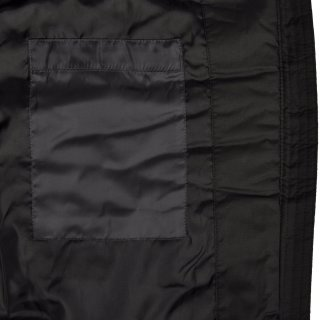 Куртка Puma Ess Padded Jacket - фото 4