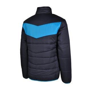 Куртка Puma Ess Padded Jacket - фото 2