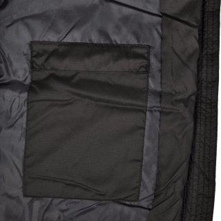 Куртка-пуховик Puma Ess Down Jacket - фото 4