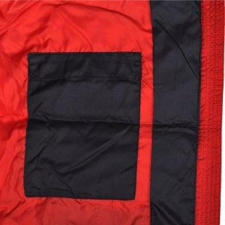 Куртка-пуховик Puma Ess Hooded Down Jacket - фото 4
