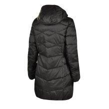 Куртка-пуховик Puma Ess Down Coat - фото