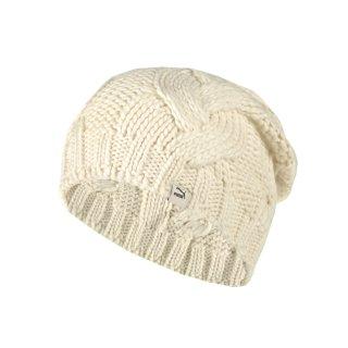Шапка Puma Heavy Knit Beanie - фото 1