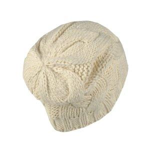 Шапка Puma Heavy Knit Beanie - фото 2