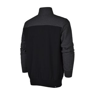 Костюм Puma FUN T48 Sweat Suit TR Cl - фото 3