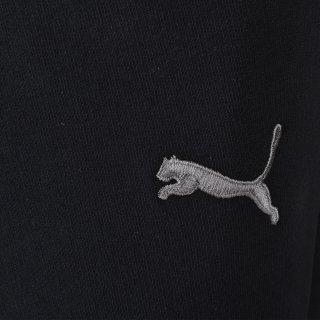 Костюм Puma FUN T48 Sweat Suit TR Cl - фото 6