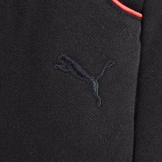 Костюм Puma Fun Sweat Suit - фото 7