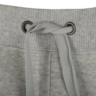 Штани Puma Style Athl Sweat Pants Fl - фото 3