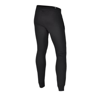Штани Puma Ess Sweat Pants Fl Cl Slim - фото 2