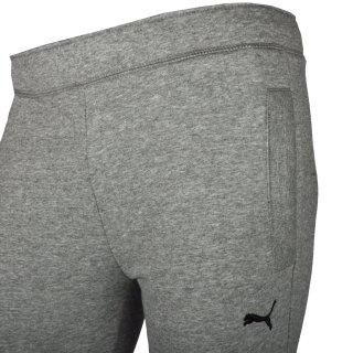 Штани Puma Ess Sweat Pants Fl Cl Slim - фото 3