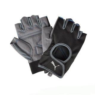 Рукавички Puma Training Gloves - фото 1