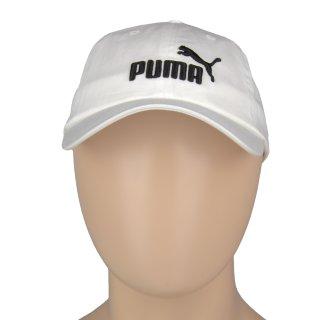 Кепка Puma Ess Cap - фото 5