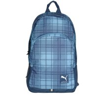Рюкзак Puma PUMA Academy Backpack - фото