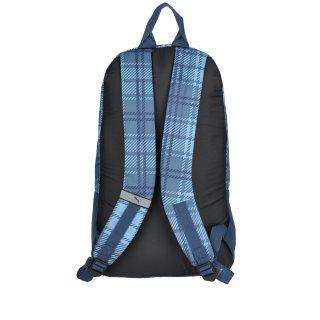 Рюкзак Puma PUMA Academy Backpack - фото 3