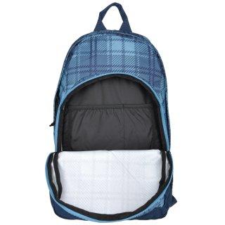 Рюкзак Puma PUMA Academy Backpack - фото 4