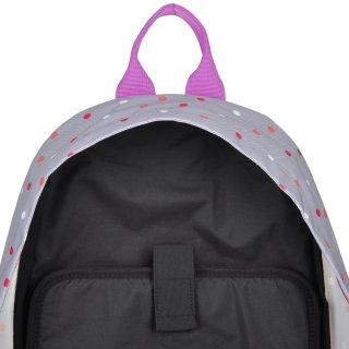 Рюкзак Puma PUMA Academy Backpack - фото 5