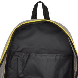 Рюкзак Puma PUMA Pioneer Backpack I - фото 4