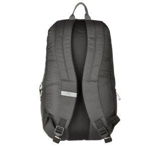 Рюкзак Puma Deck Backpack - фото 3