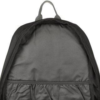 Рюкзак Puma Deck Backpack - фото 5