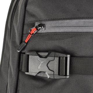 Рюкзак Puma Deck Backpack - фото 6