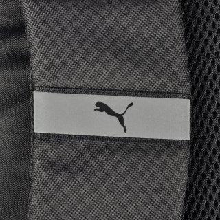 Рюкзак Puma Deck Backpack - фото 7
