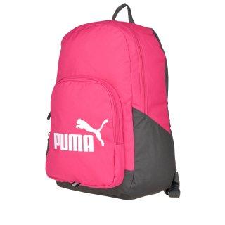 Рюкзак Puma PUMA Phase Backpack - фото 1