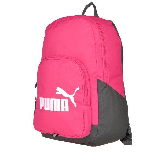 Рюкзак Puma PUMA Phase Backpack - фото