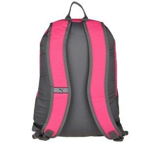 Рюкзак Puma PUMA Phase Backpack - фото 3