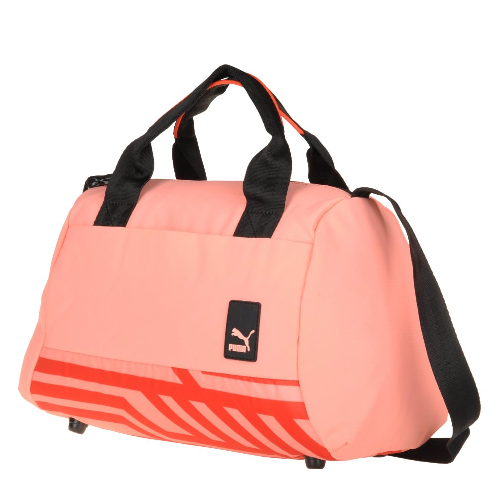 сумка Puma : Puma evo handbag w