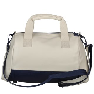 Сумка Puma Evo Handbag P - фото 3