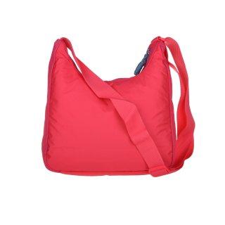 Сумка Puma PUMA Core Shoulder Bag - фото 3