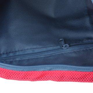 Сумка Puma PUMA Core Shoulder Bag - фото 4
