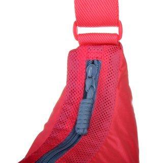 Сумка Puma PUMA Core Shoulder Bag - фото 5