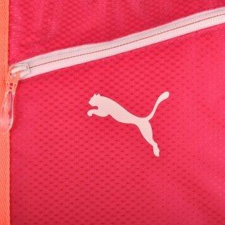 Сумка Puma Fit AT Sports Duffle - фото 5